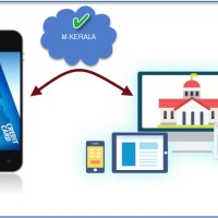 M-KERALA, the new digital wallet of Kerala