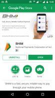 bhim-app-open