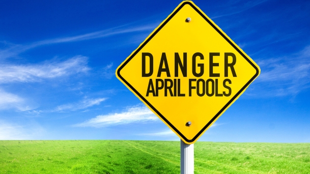 Danger-April-Fools
