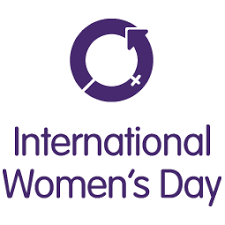 international_womens_day_IWD_theme_logo_color_activity_history_celebrations
