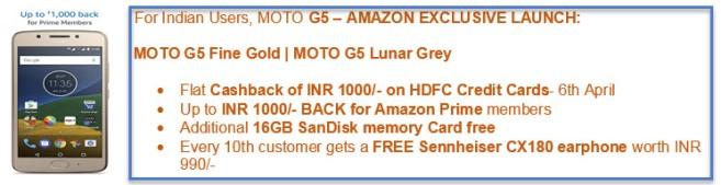 motog5_exclusive_offer