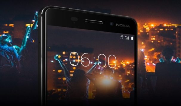 nokia6-tl-specs-review