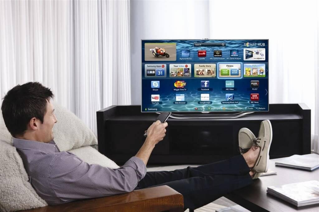 Флеш плеер для телевизора samsung smart tv