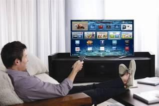 samsung-smart-tv-1