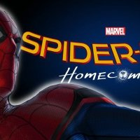 Spider Man - Home Coming (2017) Trailer