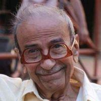 Tarak Mehta Passed away