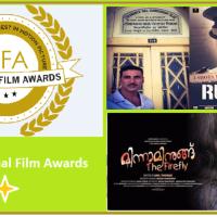64th Indian National Film awards announced: Akshay, Surabhi grab best actor actress awards