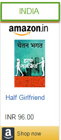 half girlfriend movie_arjun_shradha_release date_india