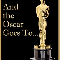 90th Academy Awards Announced