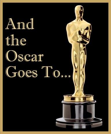 90 academy award winners royal trending news