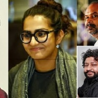 Kerala State Film Awards 2017 Announced