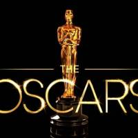 Oscar Awards 2018 Announced