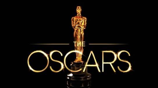 the-oscars-2018-awards