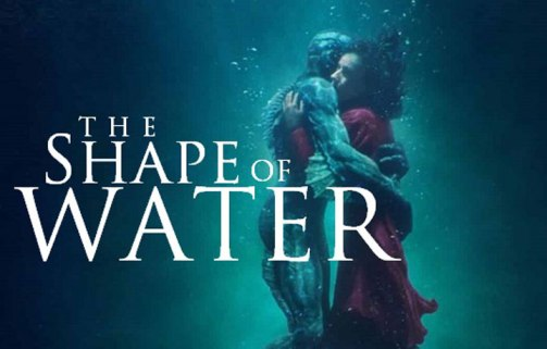 The-Shape-of-Water-oscar-award-trailer