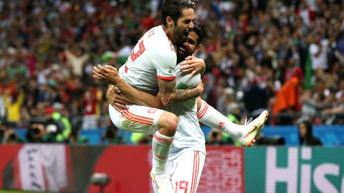 diego-costa-iran-spain-goal-fifa-world-cup-2018-royal-trending-news