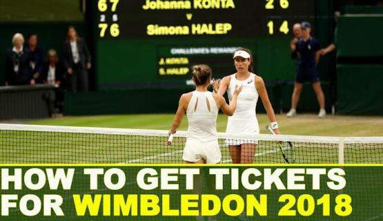 how to watch wimbledone 2018 live online free royal trending
