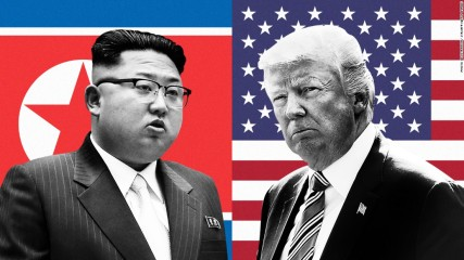 kim-jong-un-and-trump-tease-super-tease