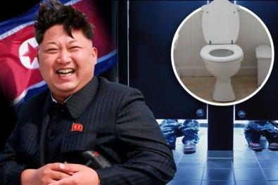 kim-jong-un-toilet-summit-poop