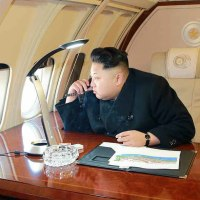 Kim Jong-un brings own toilet to not let enemies analyse his poop