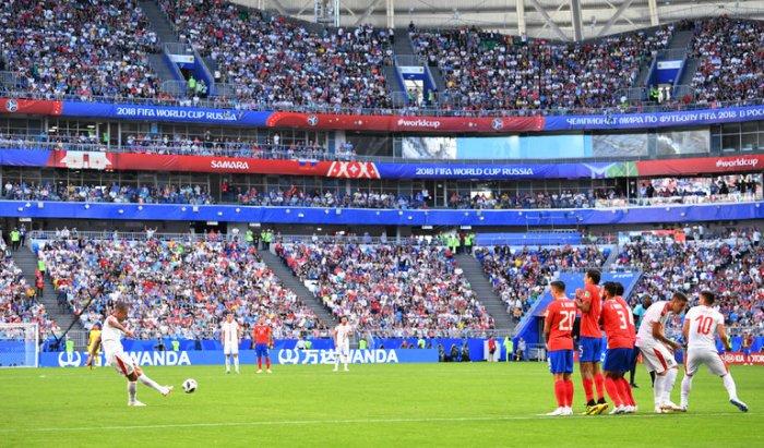 kolarove scores free kick goal costa rica fifa world cup_royal trending