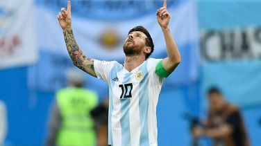 Lionnel-messi-argentina-chance-quarter-fifa-world-cup-royal-trending-news