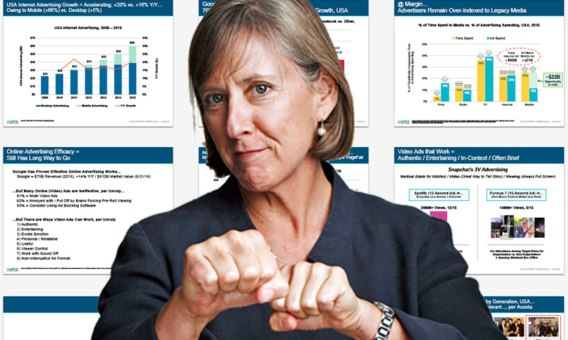 Mary_Meeker_report_royal trending news