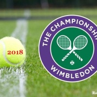 Which TV channels Broadcasting Wimbledon 2018 - Full Schedule and Live Streaming details