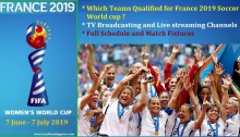 2019-womens-world-cup-france-schedule-fixtures--live-streaming-tv-channels-list-royal-trending