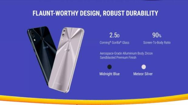 asus-zenfone-5z-launch-royal-trending-price-review-specifications-specs