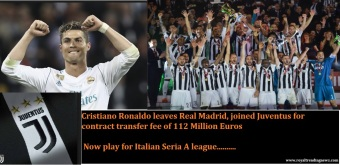 cristiano-ronaldo-transfer-juventus-real-madrid-contract-deal-four-year-why-reason-italian-seria-a-royal-trending