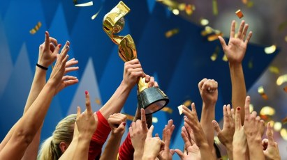 france-2019-soccer-worldd-cup-squads-royal-trending-qualified-teams-fixtures