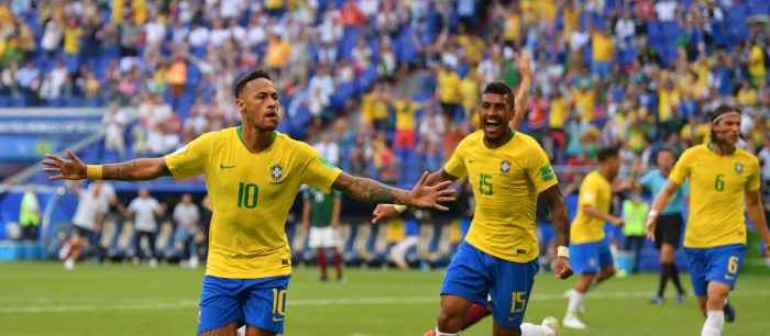 neymer-brazil-qualify-quarter-finals-2018-fifa-world-cup-mexico-out-2-0