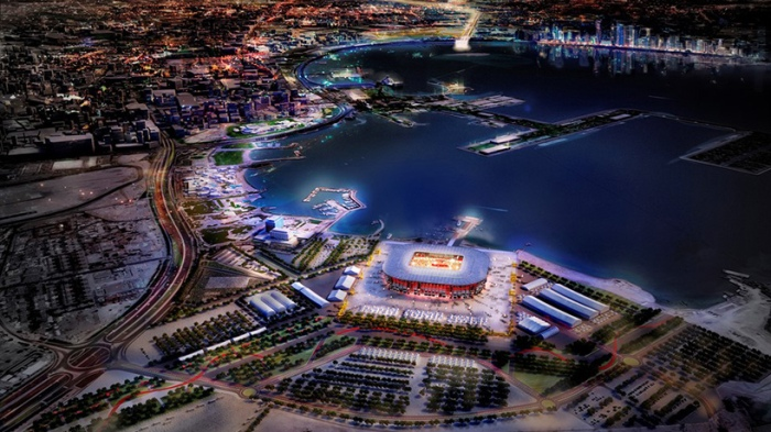qatar-stadium-2022-fifa-world-cup-venue-schedule-fixtures