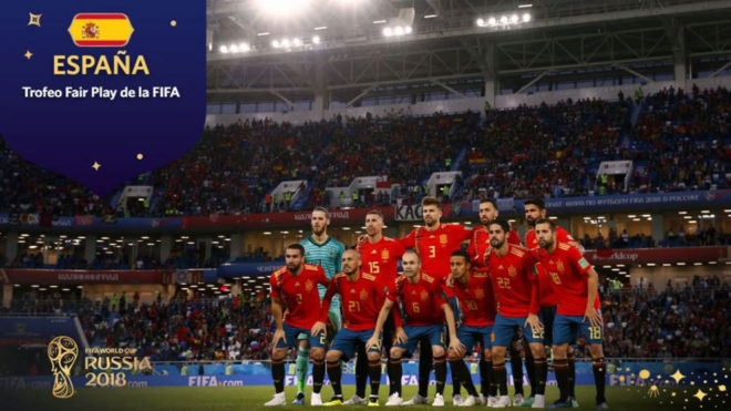 spain-2018-fair-play-award-world-cup-winners