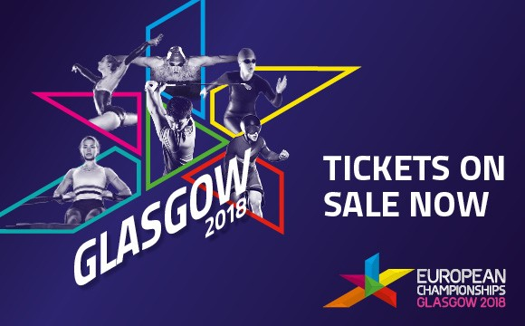 ticket-sale-2018-glasgow-european-championshipwhere-to-get-ticket