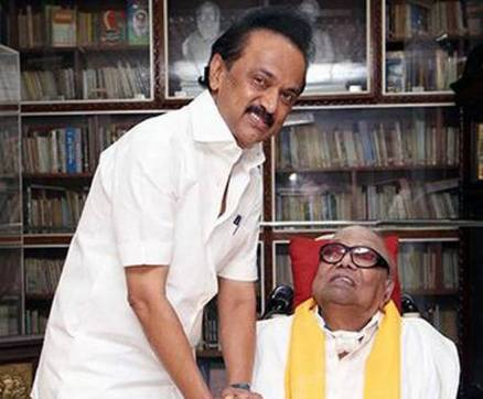 stalin-karunanidhi-dmk-new-leader