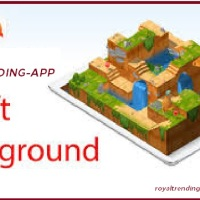 Swift Playgrounds - Apple's how-to-code-app for Kids in iPad (iOS, MacOS Beginner Framework)