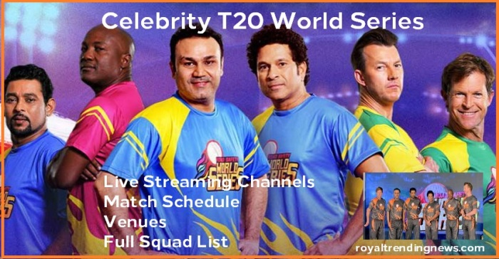 road-safety-world-t20-watch-live-tv-channels-india-US-canada-srilanka-england-australia-pakistan-bangaldesh-online-streaming